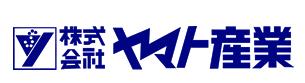 大阪のシロアリ駆除株式会社ヤマト産業